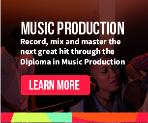 ADMI-Google-ads-Music-Production_300-x-250.jpg