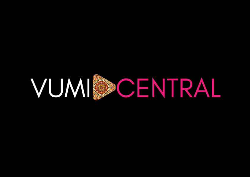 Vumi_Central_MainLogo_BlackBG.png